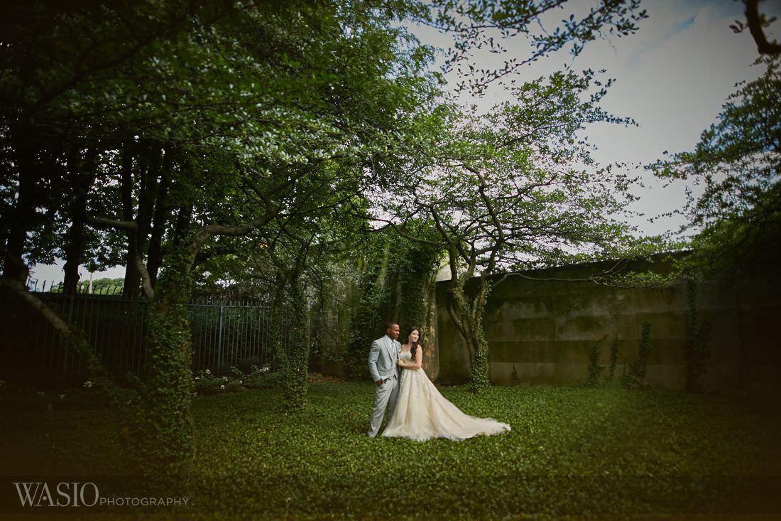 05_Chicago-Summer-Wedding__O3A9091 Chicago Summer Wedding - Angela & Alex