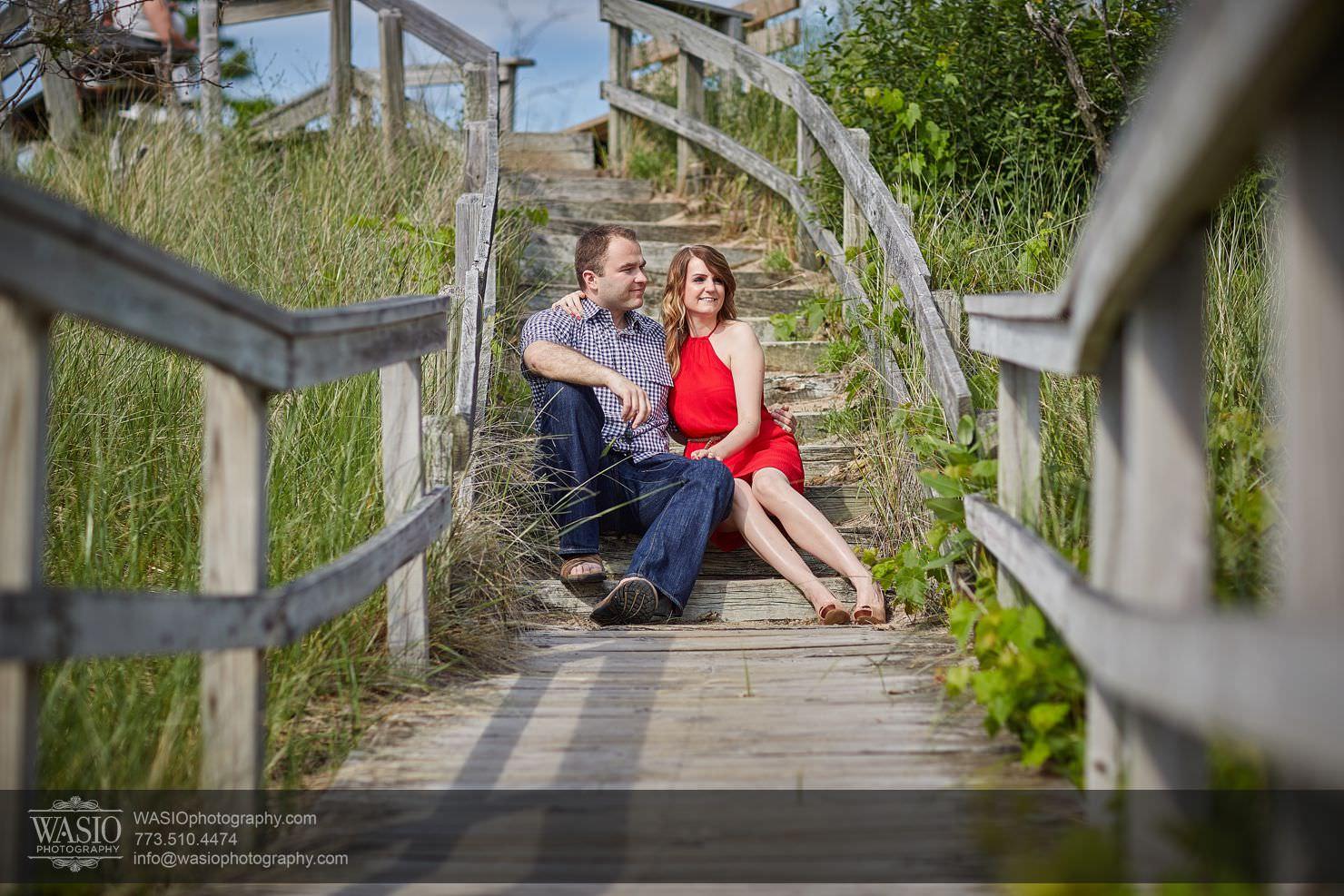 05_Michigan-Sunset-Engagement_3P4C9812 Michigan Engagement - Ewa & Marek