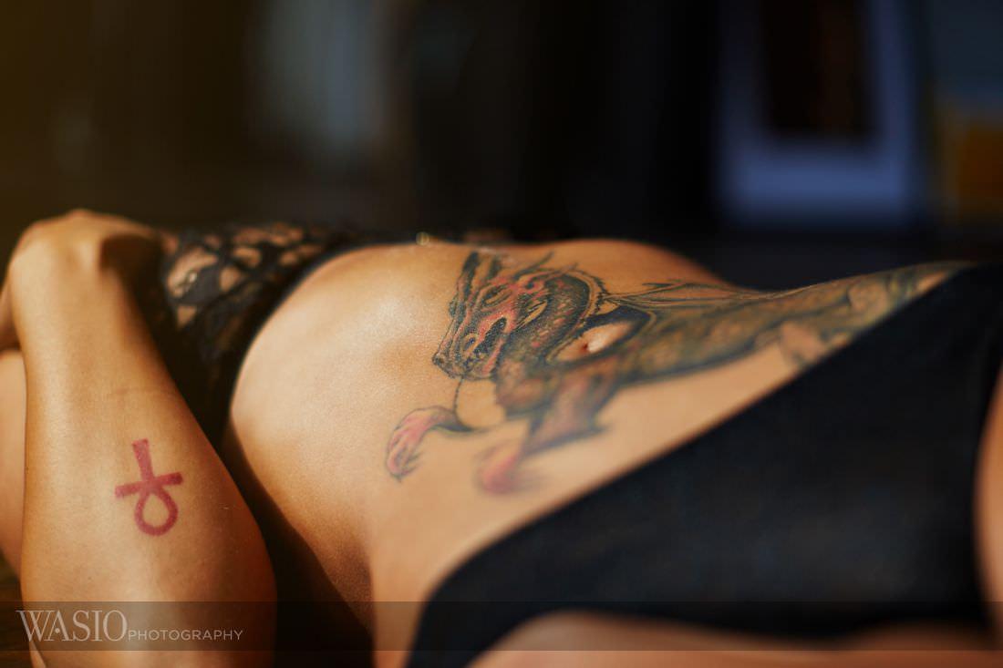 05_Sensual-Tattoo-Girl__P4C2259-1 Sensual Tattoo Girl