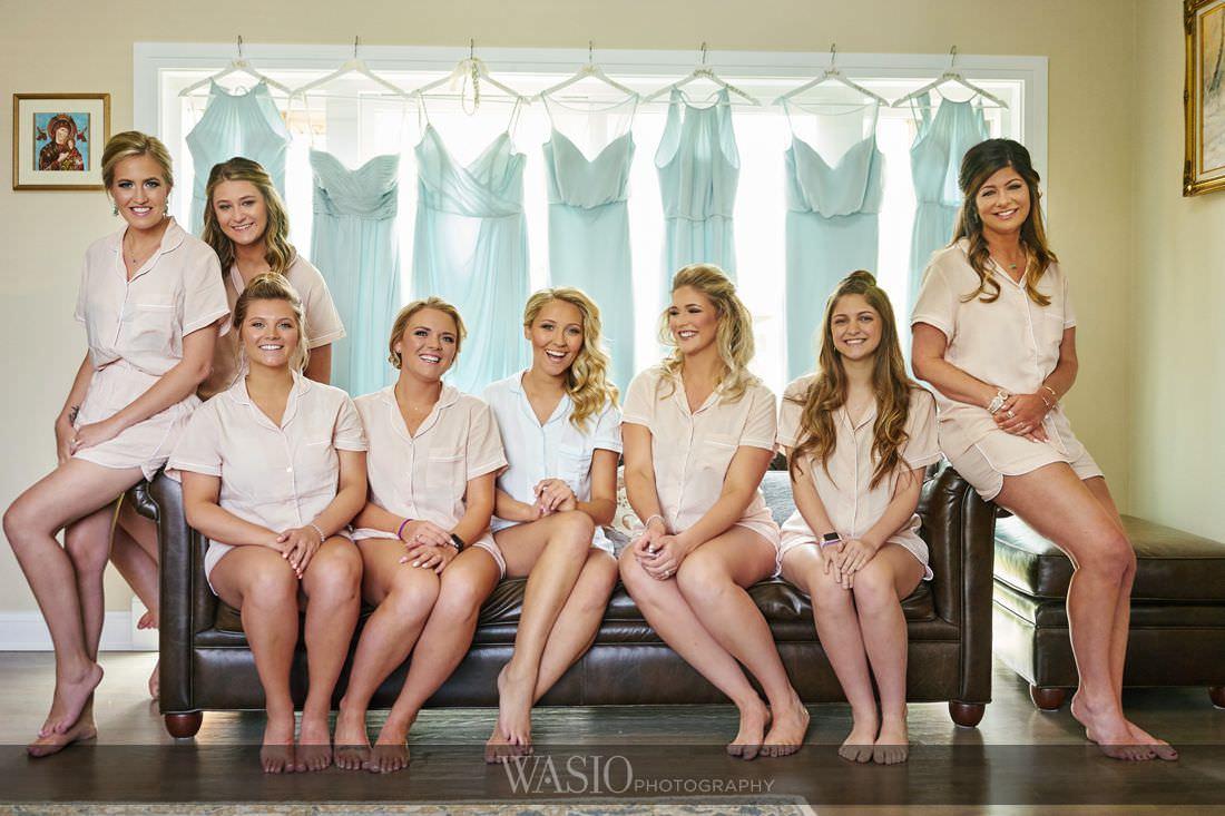 06_Arrowhead-Golf-club-Wedding-_DSC08282 Arrowhead Golf Club Wedding - Paula + Josh