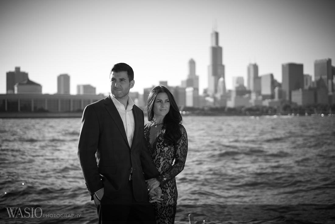 07_Chicago-Summer-Engagement_DSC06588 Chicago Summer Engagement - Jacinta and Daniel