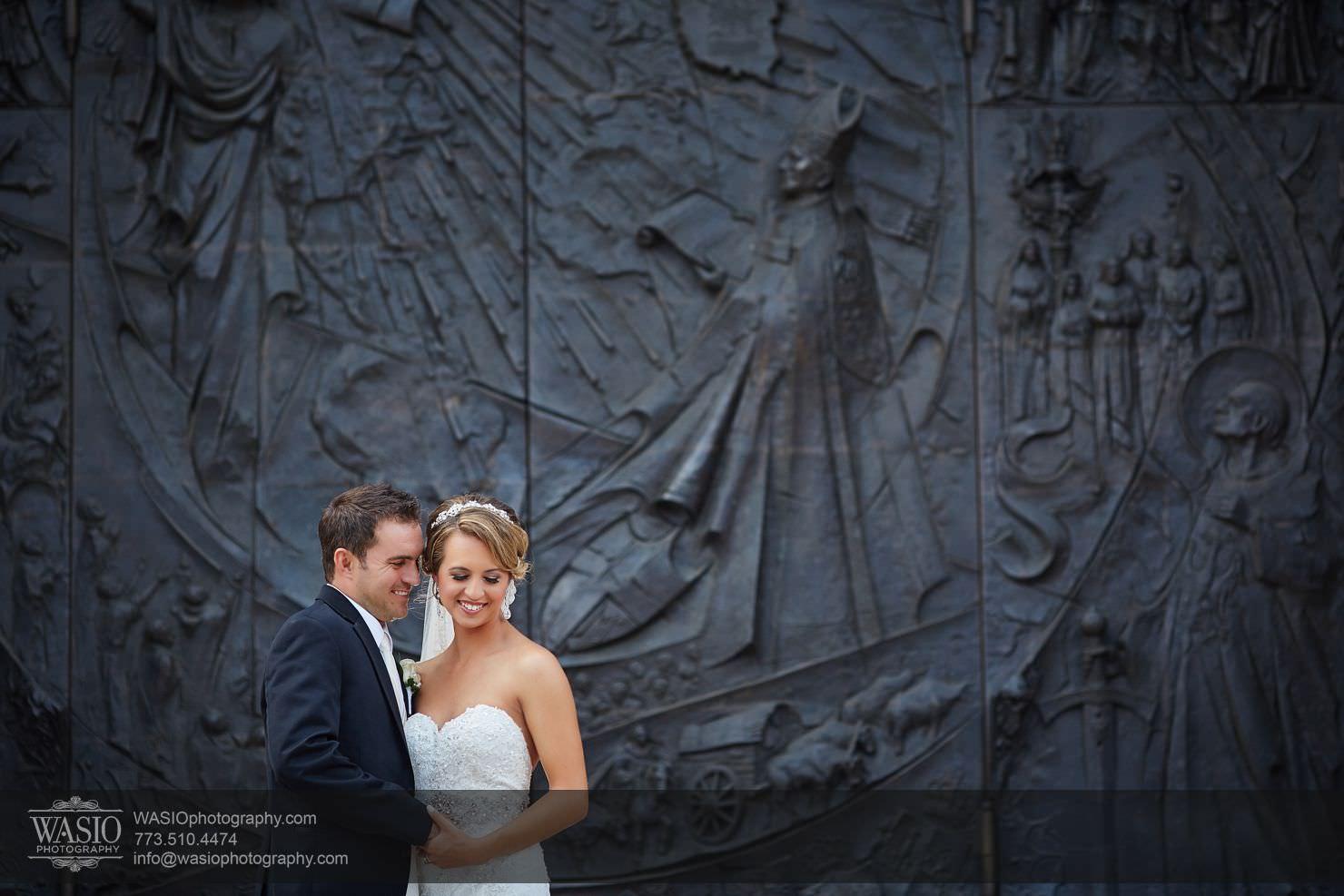 07_Chicago-Summer-Wedding_3P4C3724 Chicago Summer Wedding - Angelica & Pawel