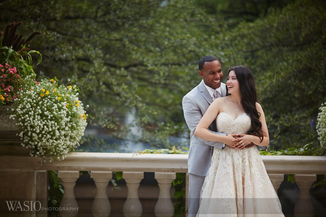 07_Chicago-Summer-Wedding__O3A9558 Chicago Summer Wedding - Angela & Alex