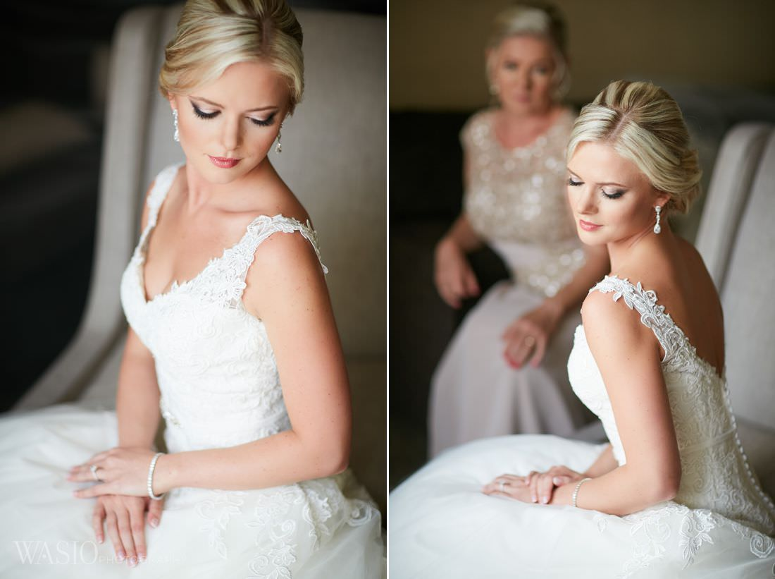 08-elegant-bride-rosemont-wedding-photography-canon The Estate by Gene and Georgetti Wedding - Agnes and Ryan