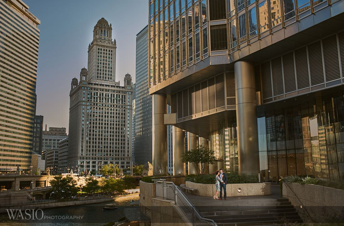 08_Chicago-Summer-Engagement__O3A2677 Chicago Summer Engagement - Jacinta and Daniel