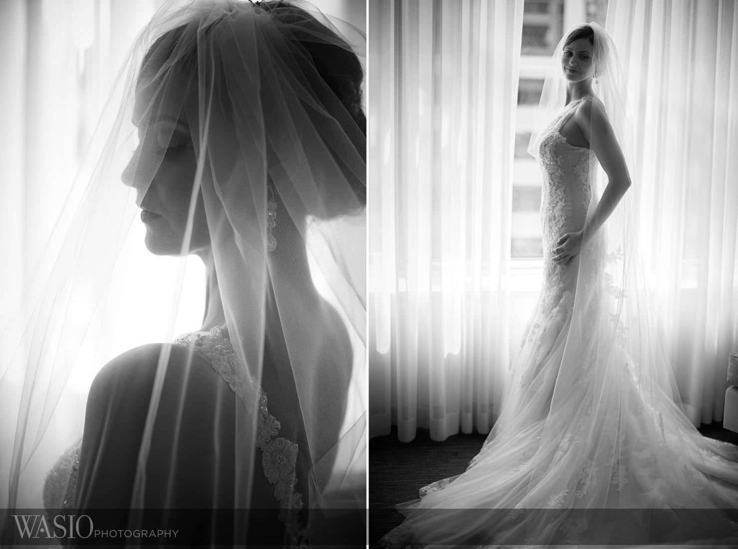 08_Venue-One-Wedding_Chicago_the-wit_3P4C1580-copy Venue One Wedding - Tracy & John