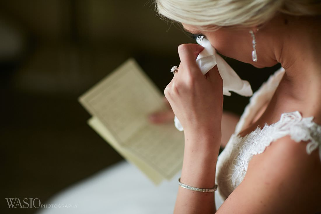 09-preparation-emotional-bride-photojournalistic The Estate by Gene and Georgetti Wedding - Agnes and Ryan