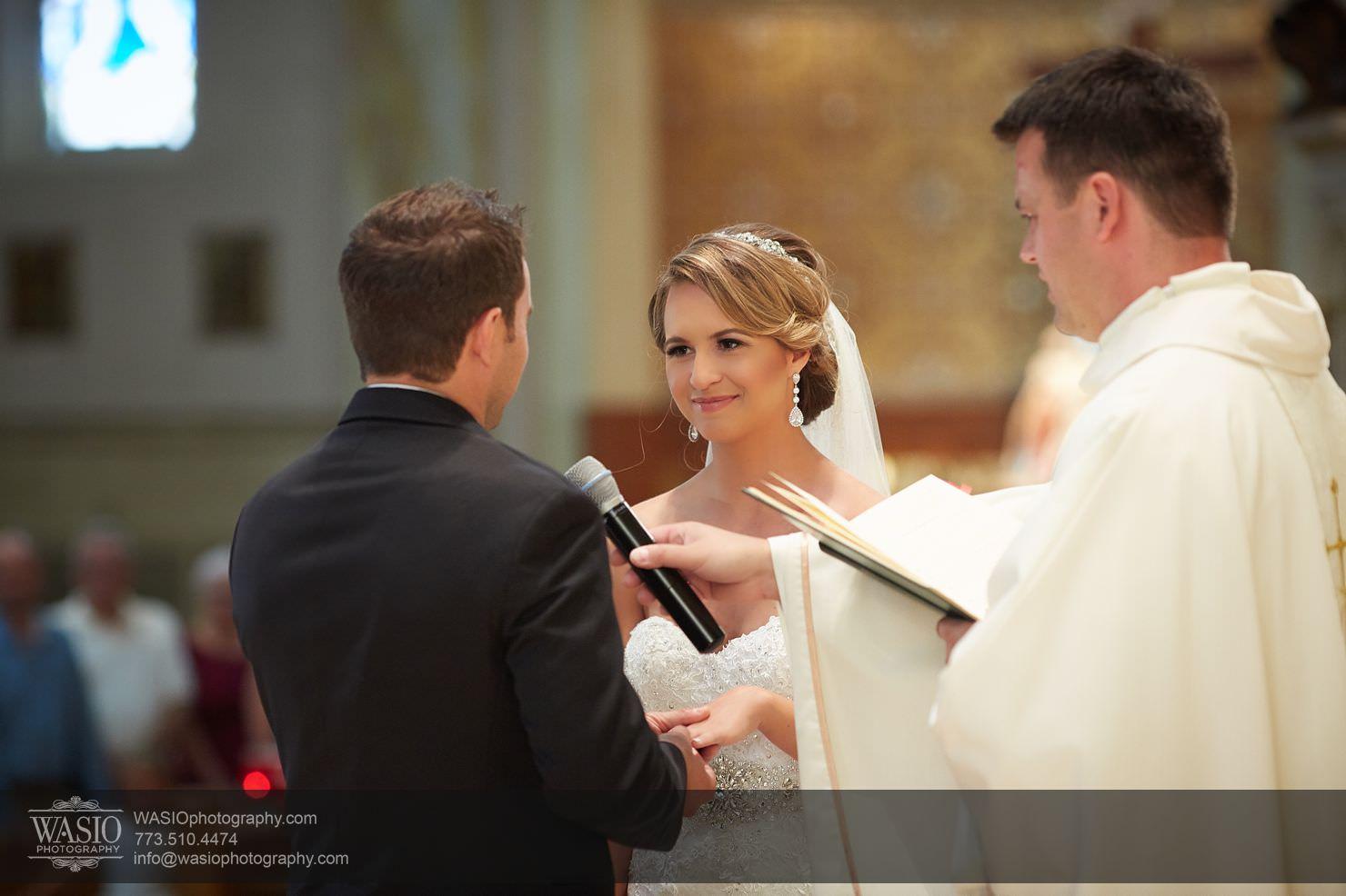 09_Chicago-Summer-Wedding_3P4C3912 Chicago Summer Wedding - Angelica & Pawel