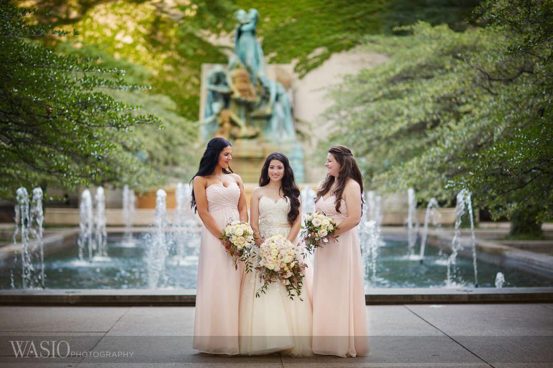 09_Chicago-Summer-Wedding__P4C3153 Chicago Summer Wedding - Angela & Alex