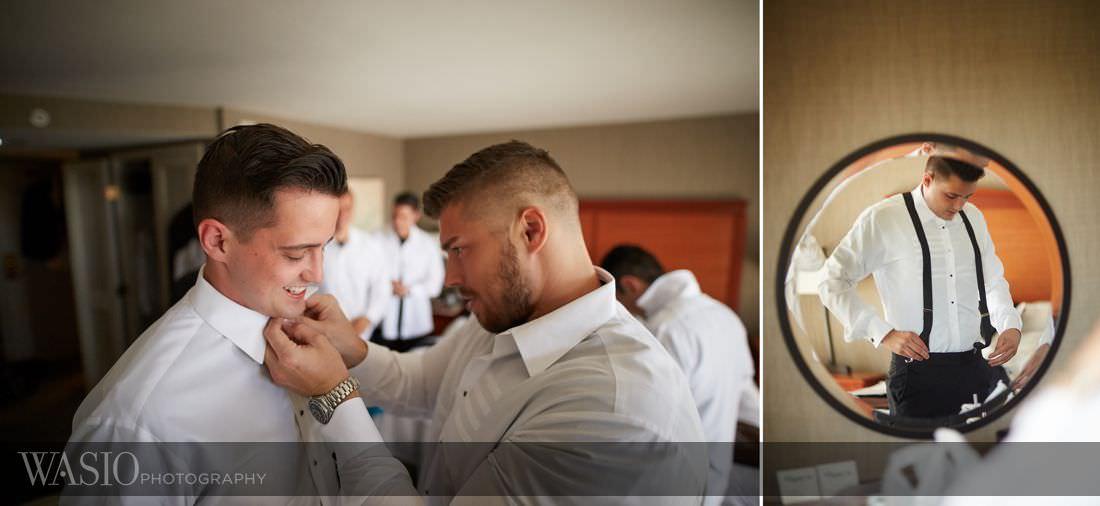 09_Eaglewood-Resort-Wedding_02 Eaglewood Resort Wedding - Rubina & Eric