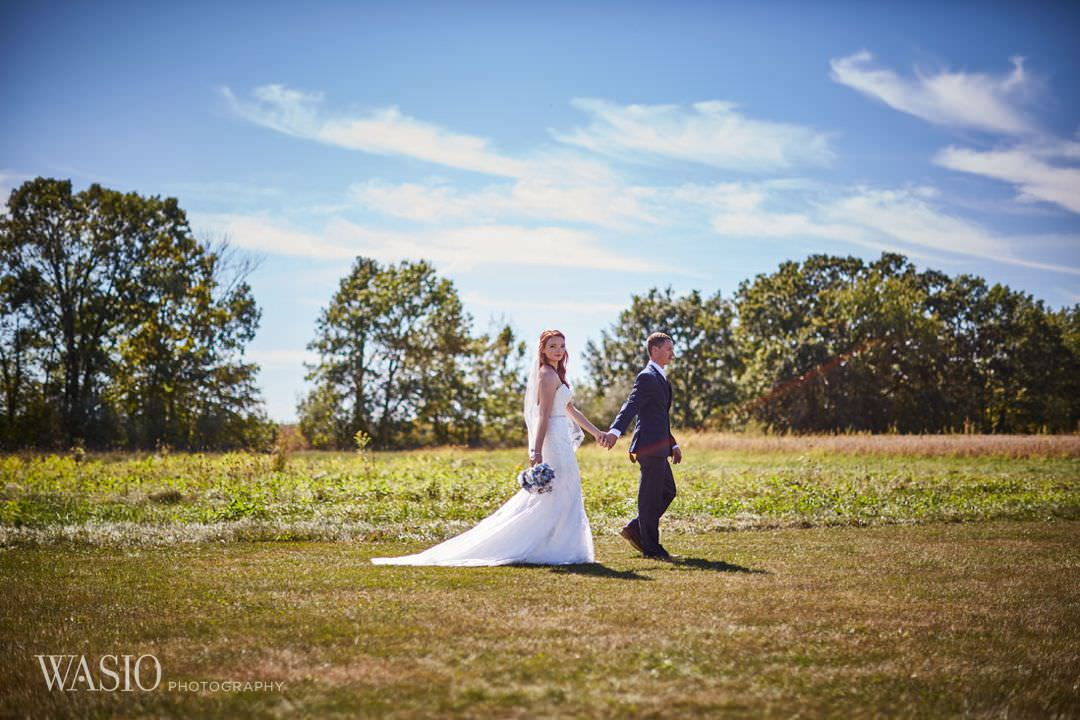 10.5-chicago-portrait-wedding-bride-groom-lace-dress Starved Rock Ottawa Utica Wedding - Emily & Nathan