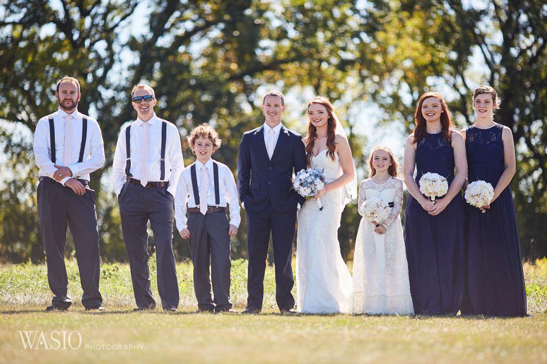 10.6-chicago-utica-wedding-family-photography Starved Rock Ottawa Utica Wedding - Emily & Nathan