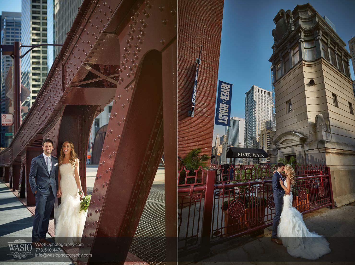 10_Chicago-Gallery-Wedding_3P4C1316-1 Chicago Gallery Wedding - Courtney + Danny