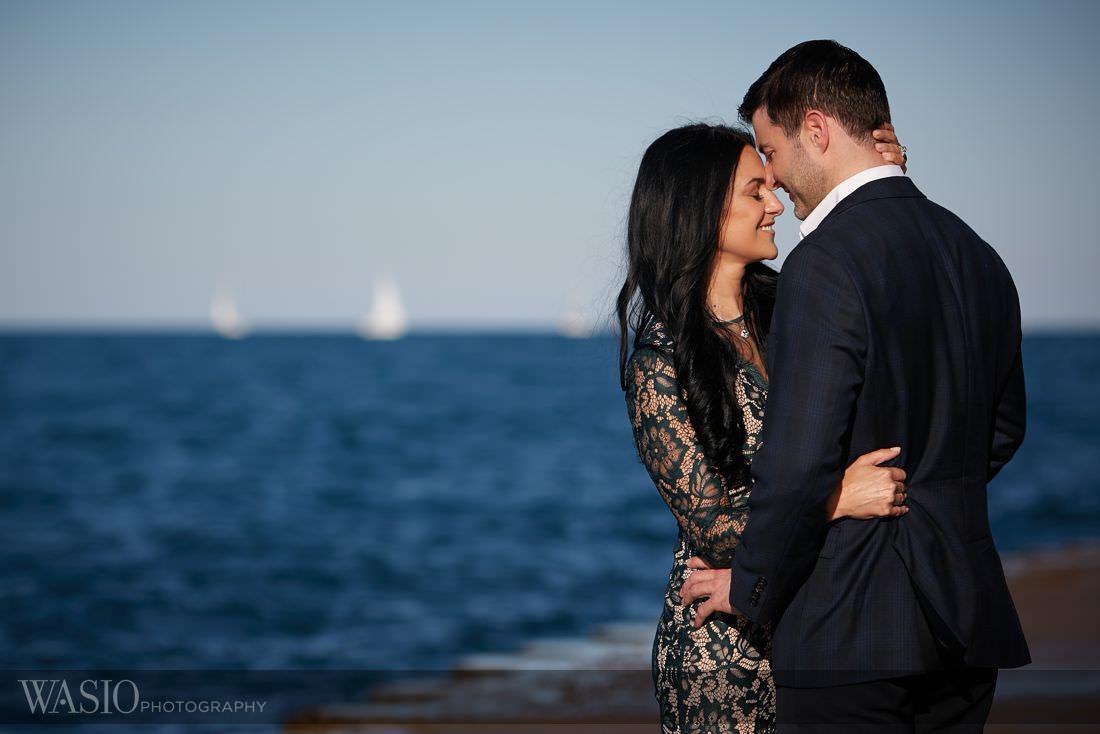 10_Chicago-Summer-Engagement__O3A2434 Chicago Summer Engagement - Jacinta and Daniel