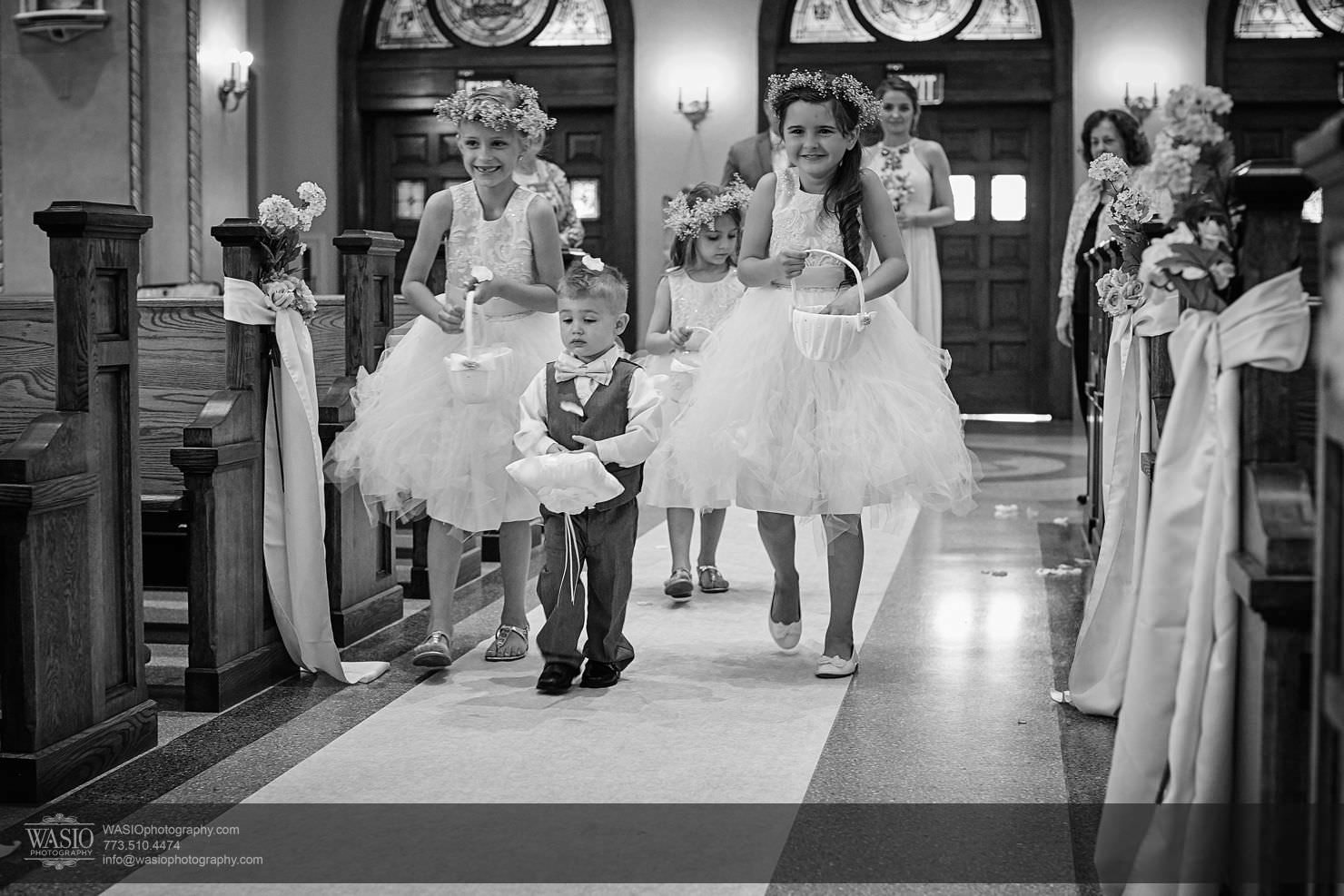 10_Lemont-Wedding_Anita-Pawel_0O3A8253 Lemont Wedding - Anita + Pawel