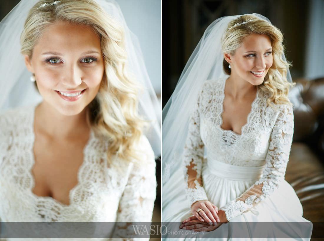 11_Arrowhead-Golf-club-Wedding-__O3A0439-copy Arrowhead Golf Club Wedding - Paula + Josh