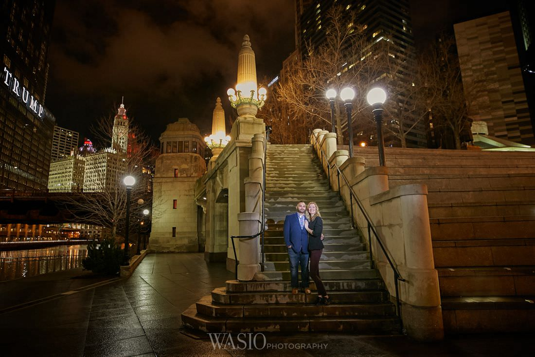 11_Chicago-Engagement-session__O3A7307-viveza Chicago Engagment Photography - Ashley and Harish