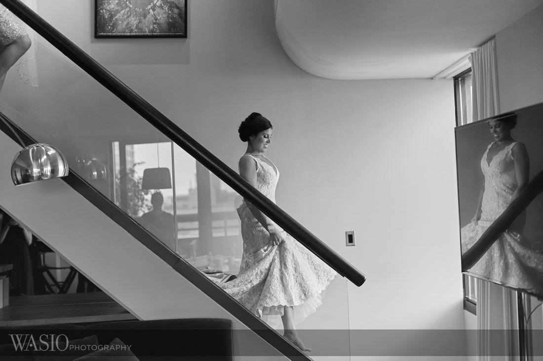 11_O3A0387 Thompson Chicago Wedding - Jenna + Michael