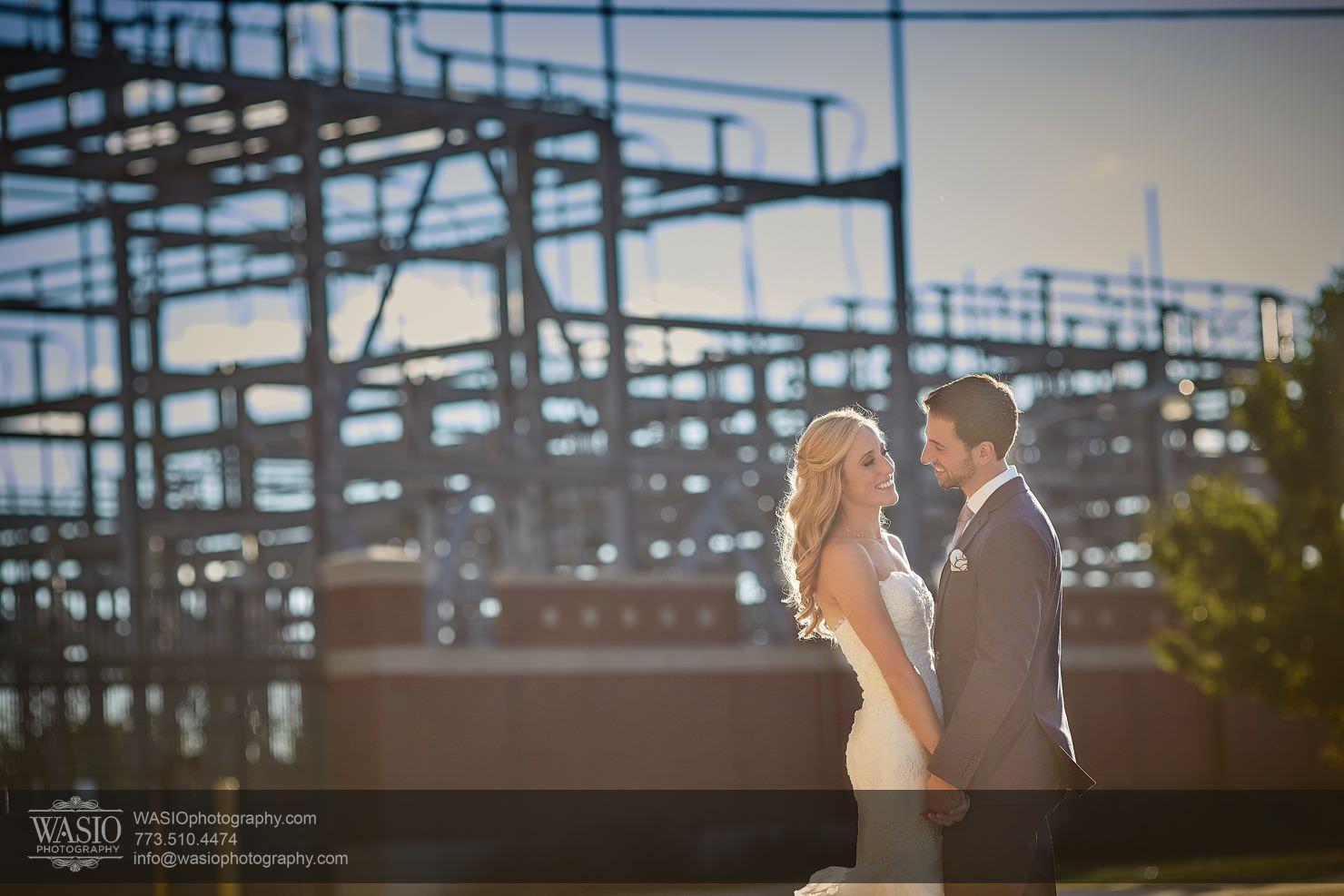 12_Chicago-Gallery-Wedding_0O3A8495 Chicago Gallery Wedding - Courtney + Danny