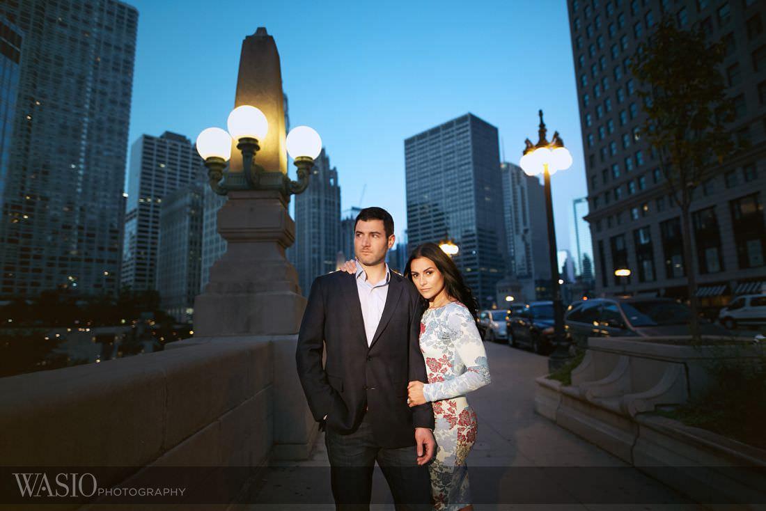 12_Chicago-Summer-Engagement__O3A3054 Chicago Summer Engagement - Jacinta and Daniel