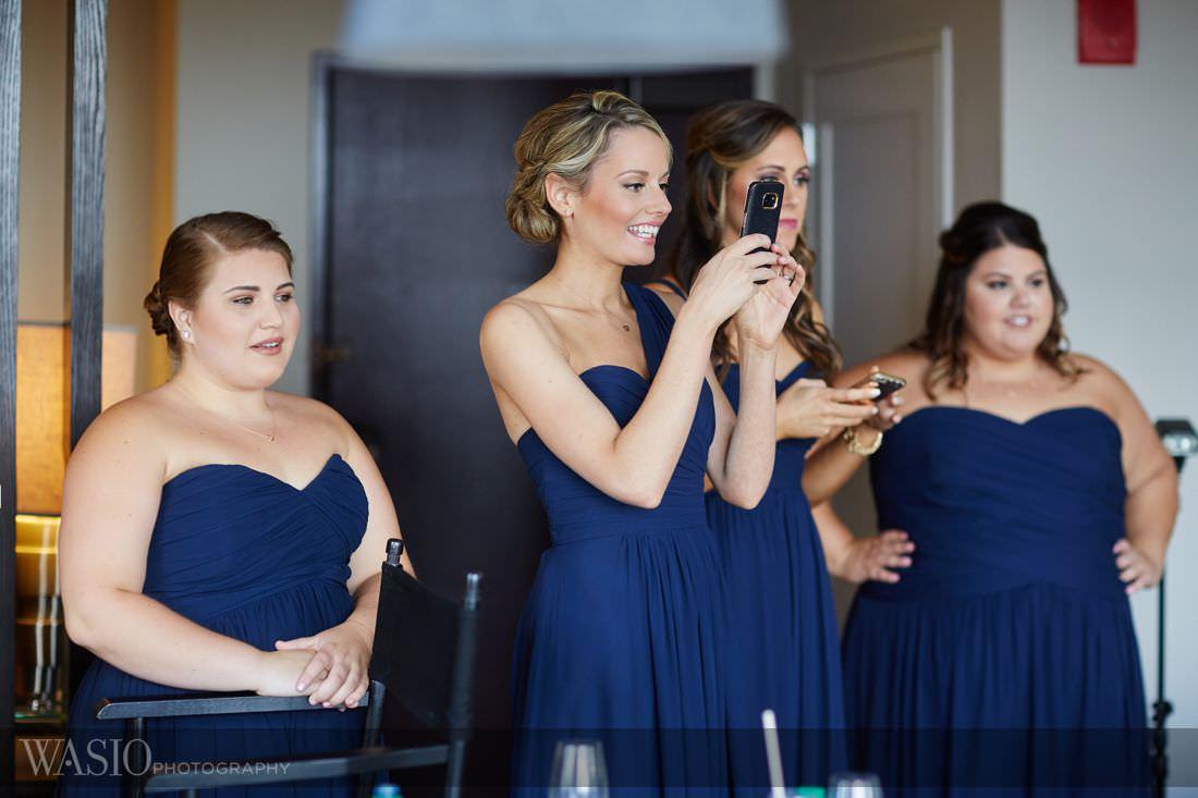 12_P4C5564 Thompson Chicago Wedding - Jenna + Michael