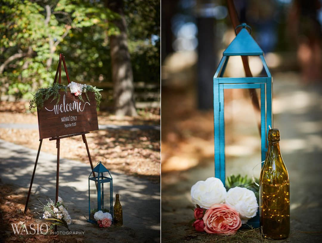 13-chicago-wedding-details-outdoor-park-starved-rock Starved Rock Ottawa Utica Wedding - Emily & Nathan