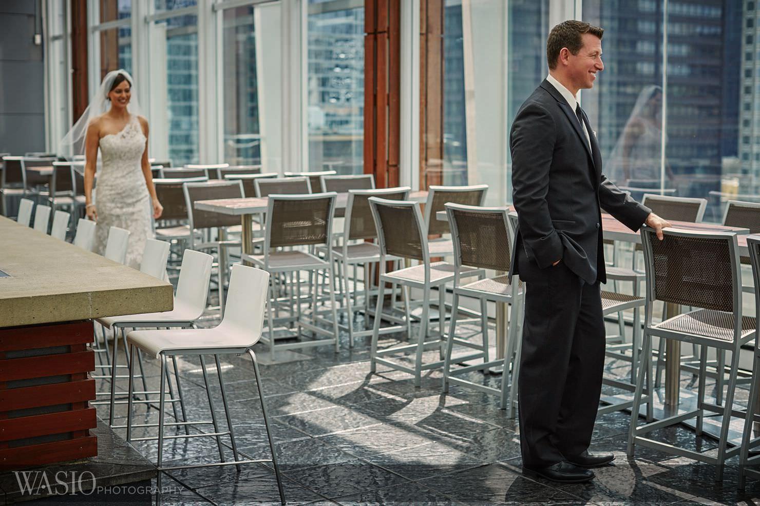 13_Venue-One-Wedding_Chicago_the-wit_3P4C1607 Venue One Wedding - Tracy & John