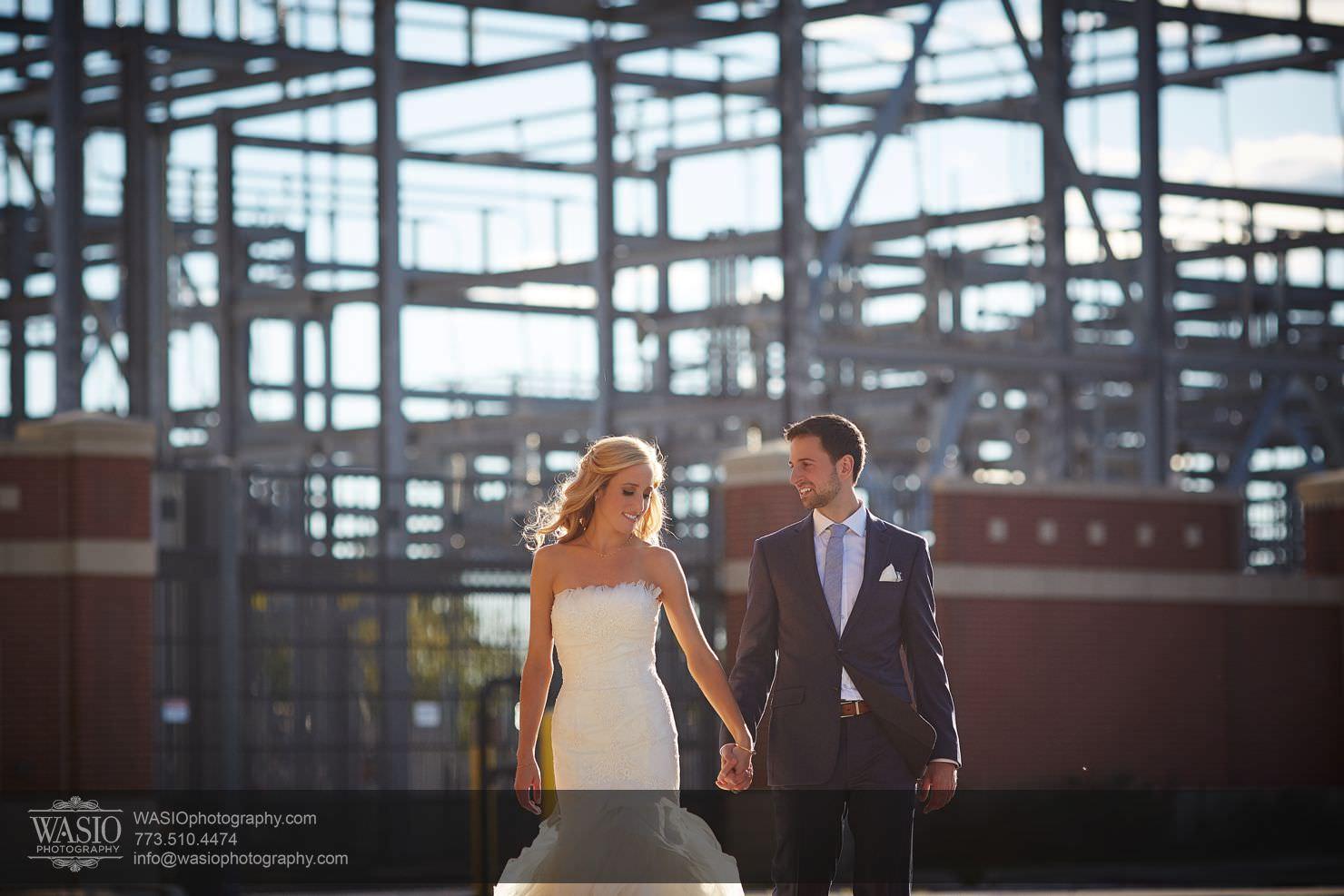 14_Chicago-Gallery-Wedding_0O3A8472 Chicago Gallery Wedding - Courtney + Danny