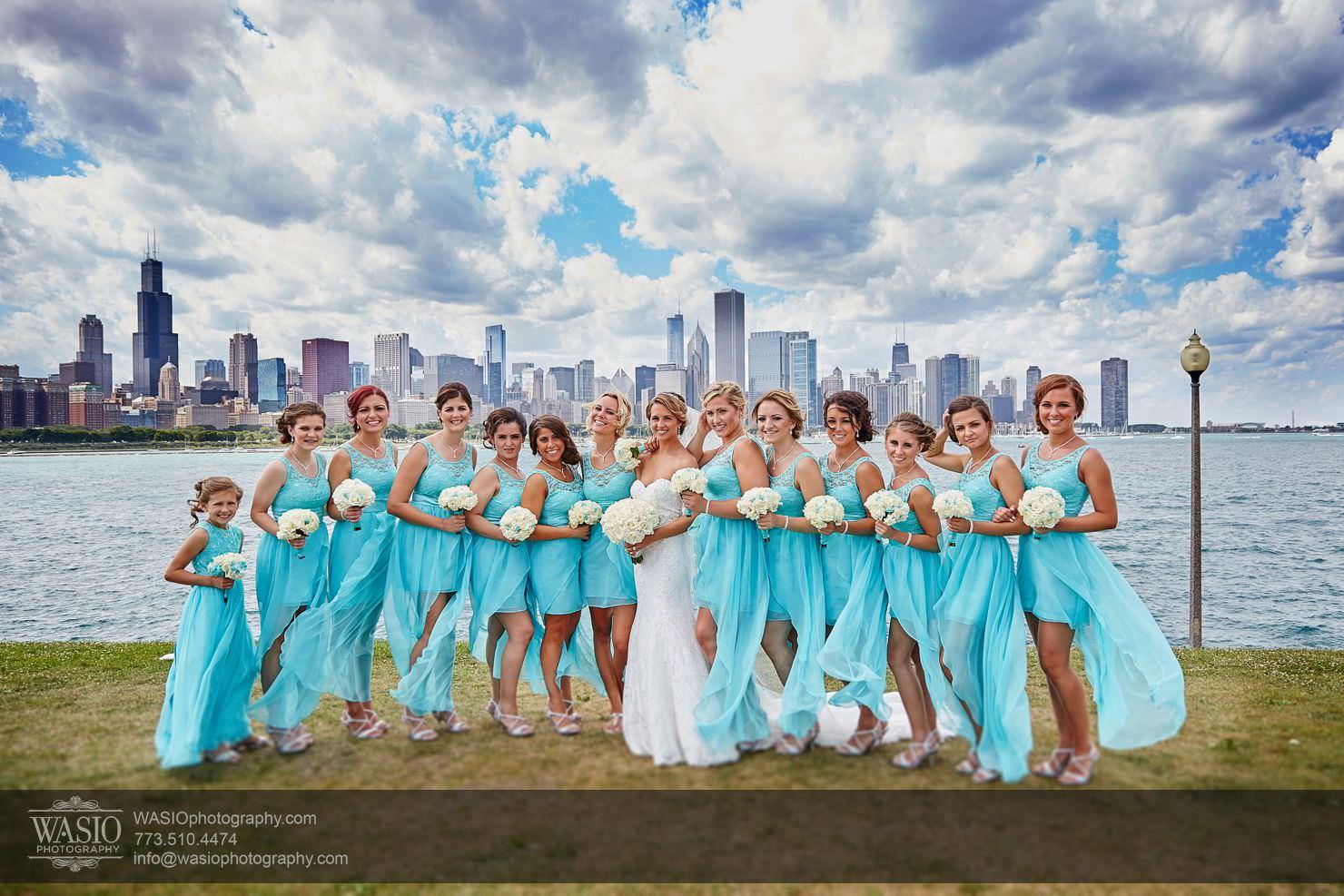 14_Chicago-Summer-Wedding_3P4C4120 Chicago Summer Wedding - Angelica & Pawel
