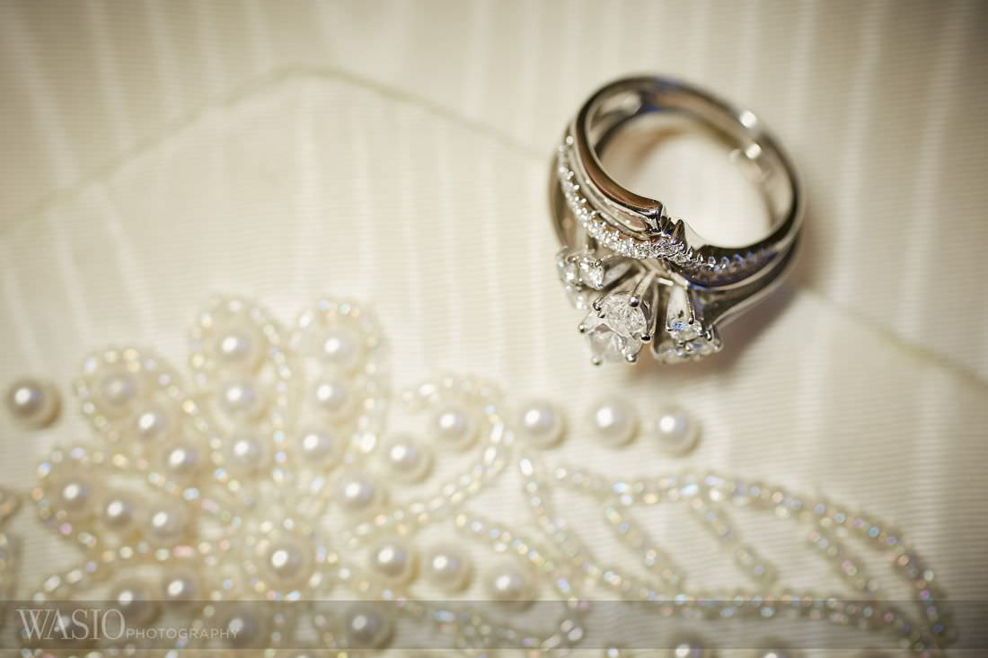 14_Chicago-Summer-Wedding__O3A7829 Chicago Summer Wedding - Angela & Alex