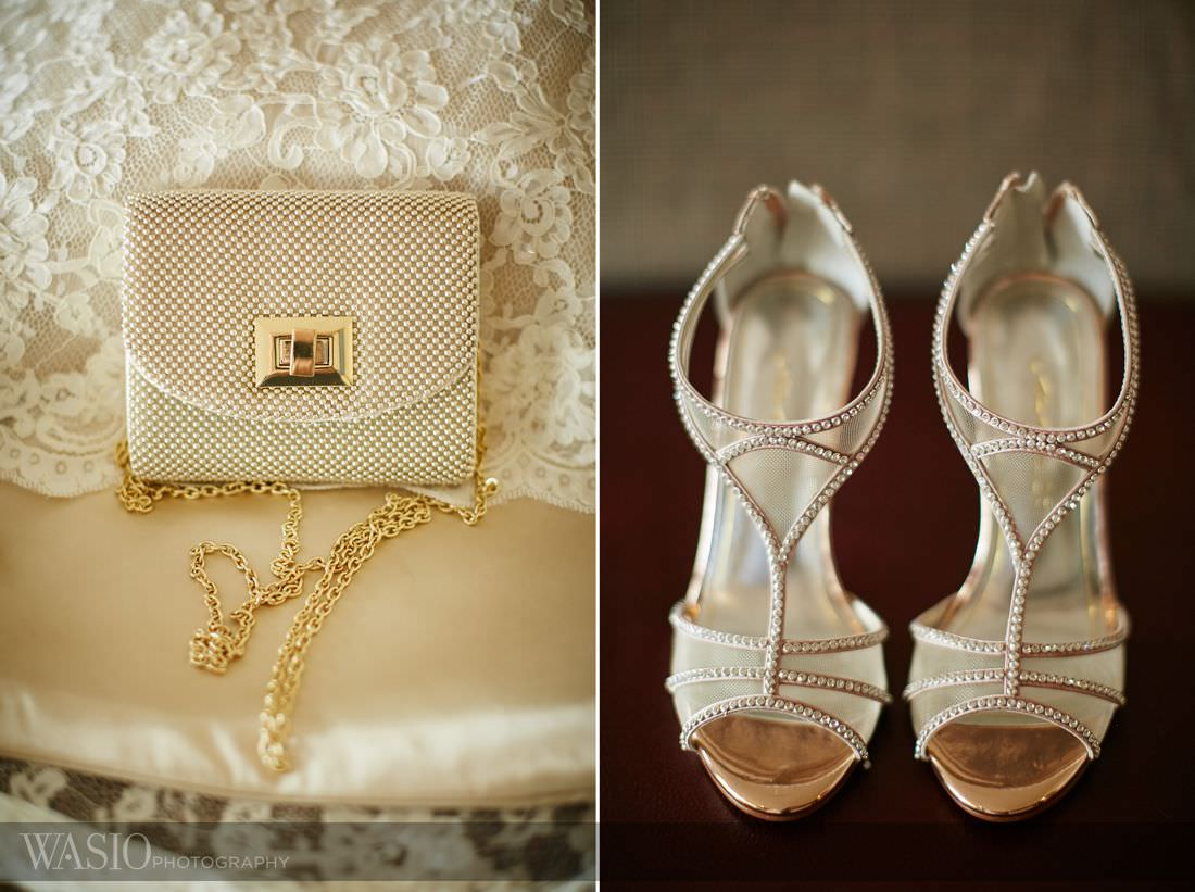 14_Thompson-Chicago-Weddingt_Jenna-Mike_01 Thompson Chicago Wedding - Jenna + Michael