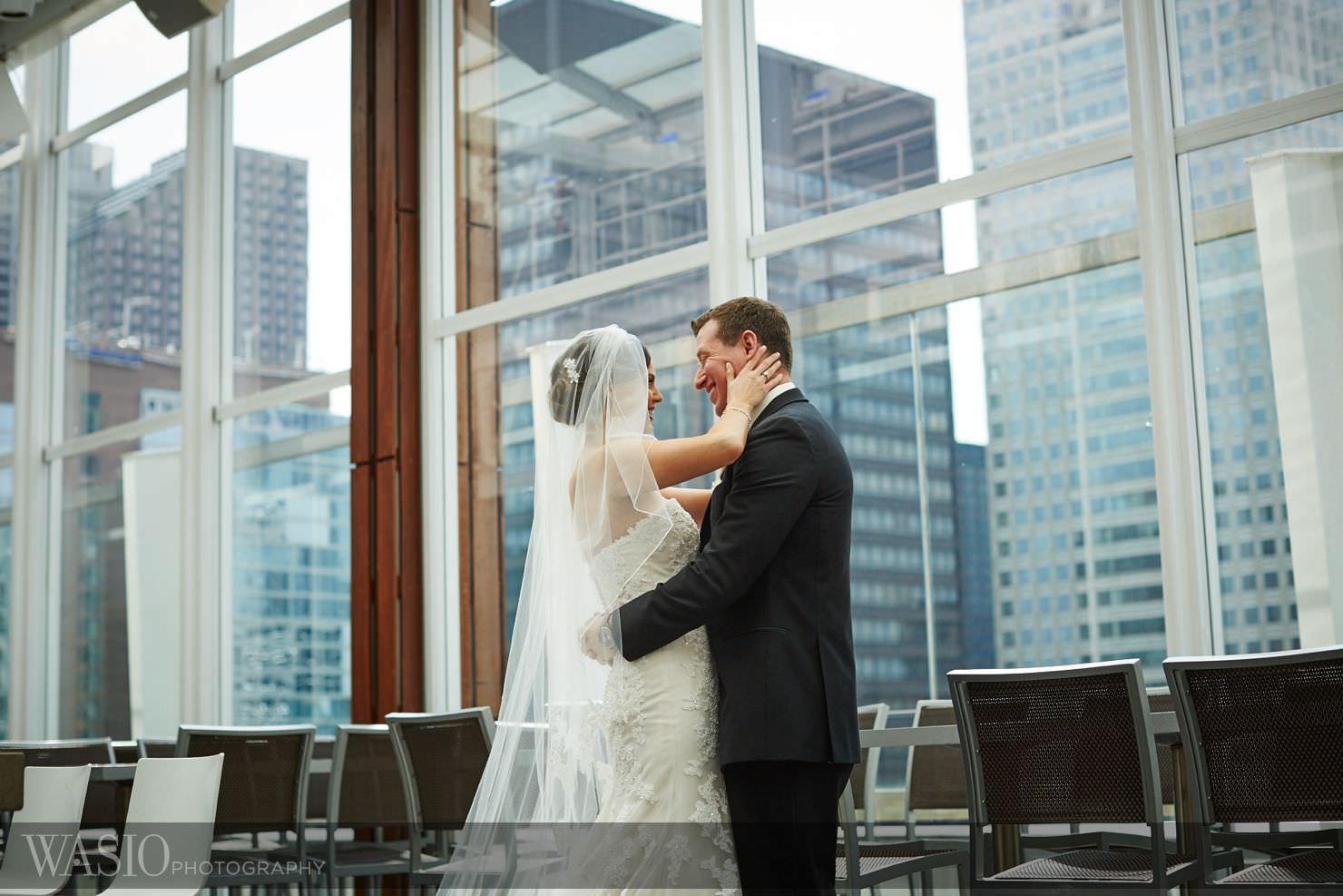 14_Venue-One-Wedding_Chicago_the-wit_3P4C1622 Venue One Wedding - Tracy & John