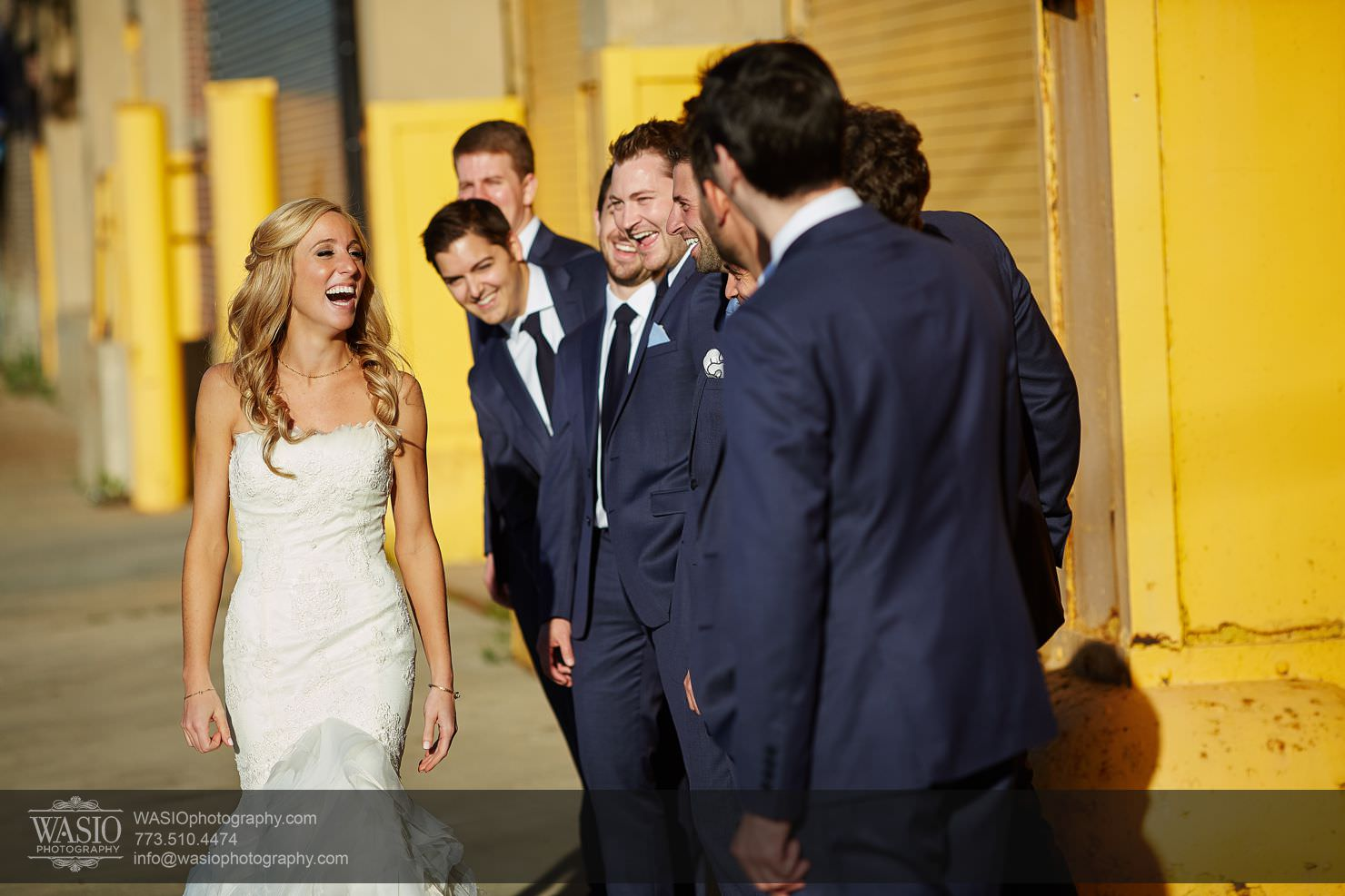 15_Chicago-Gallery-Wedding_0O3A8426 Chicago Gallery Wedding - Courtney + Danny