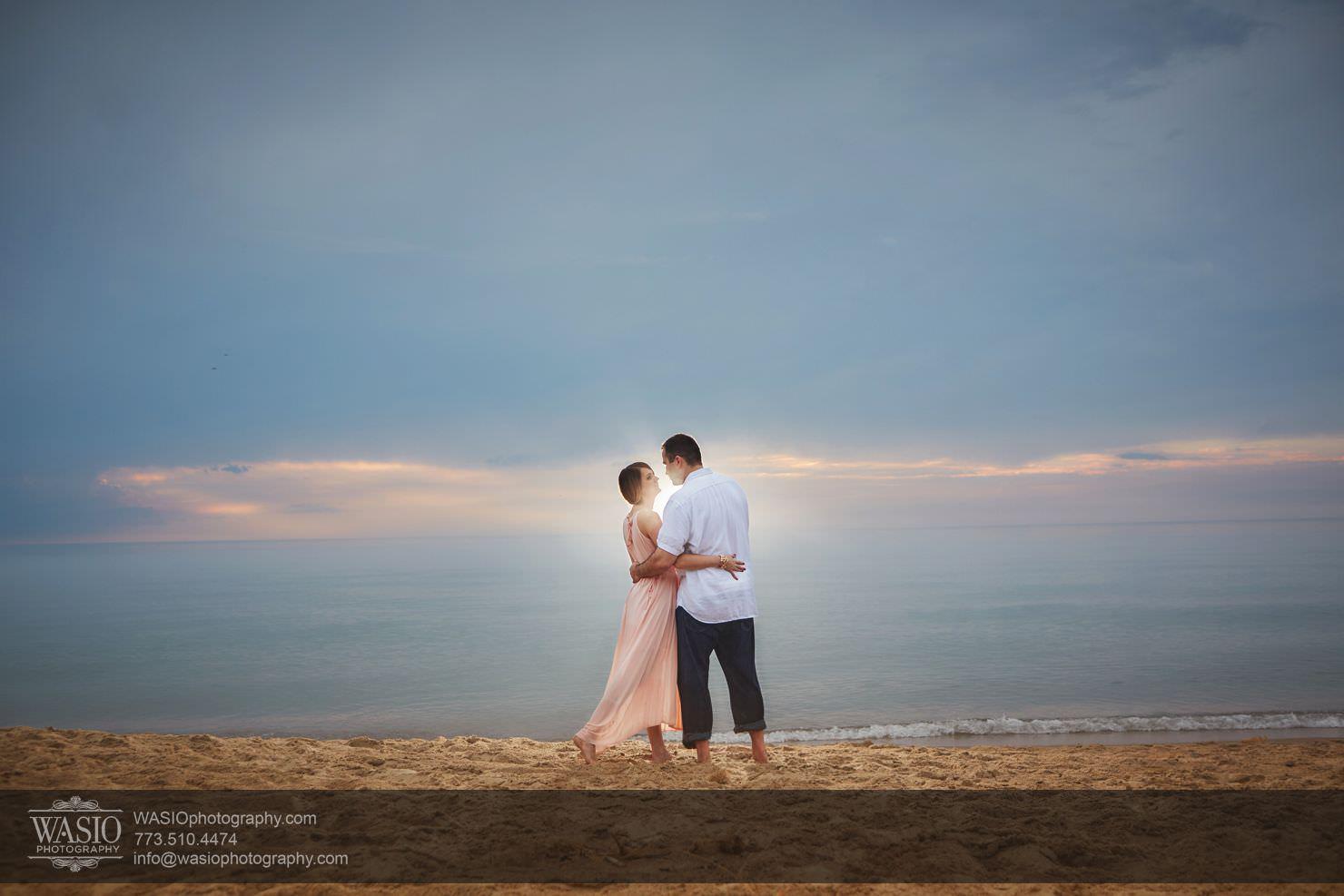 15_Michigan-Sunset-Engagement_0O3A11831 Michigan Engagement - Ewa & Marek