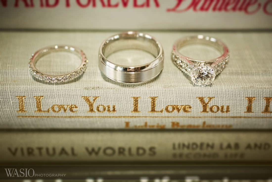 15_Thompson-Chicago-Weddingt_Jenna-Mike__O3A0122 Thompson Chicago Wedding - Jenna + Michael