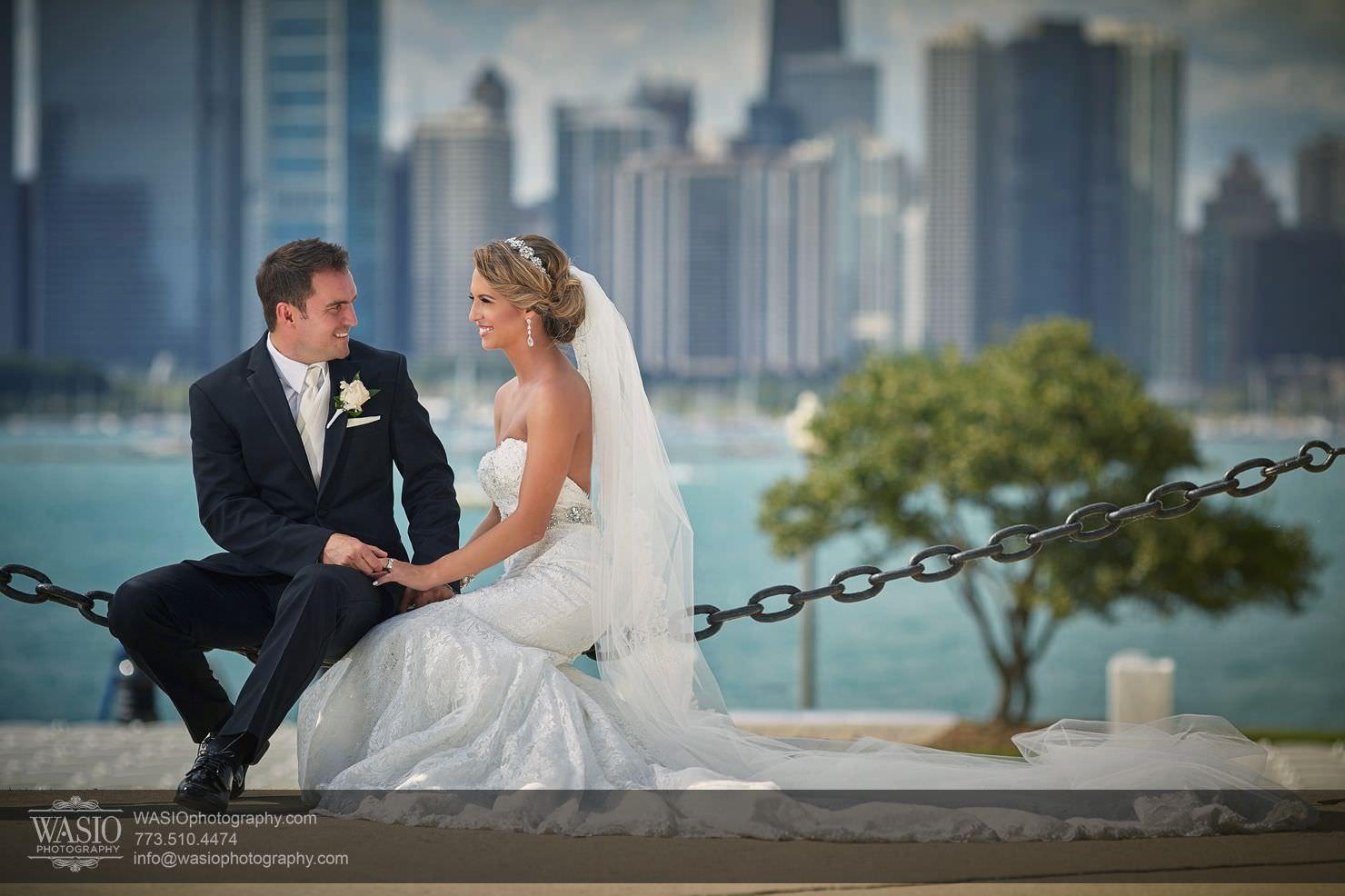 16_Chicago-Summer-Wedding_Angelica-and-Pawel-wedding-1682 Chicago Summer Wedding - Angelica & Pawel