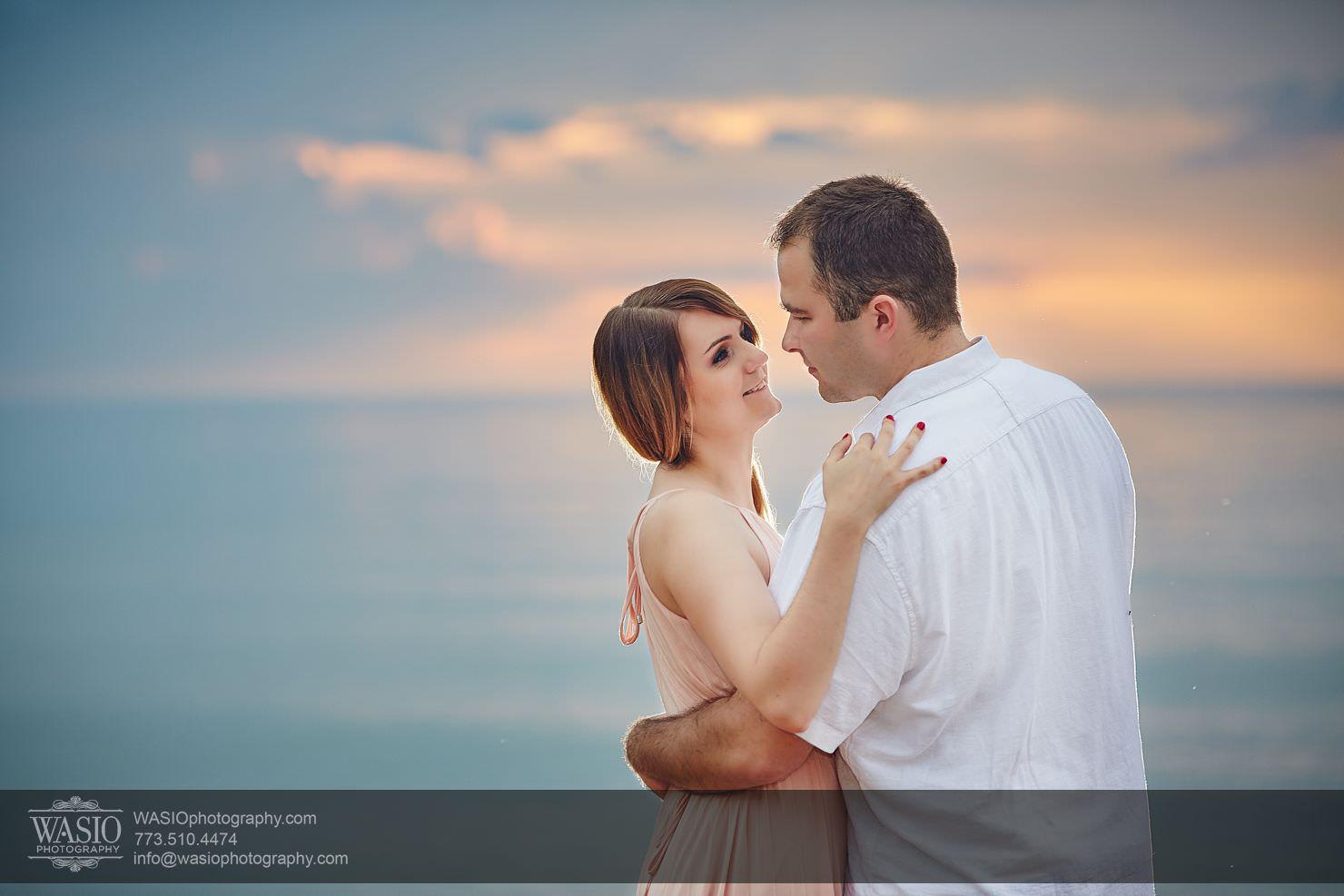 16_Michigan-Sunset-Engagement_0O3A1153 Michigan Engagement - Ewa & Marek