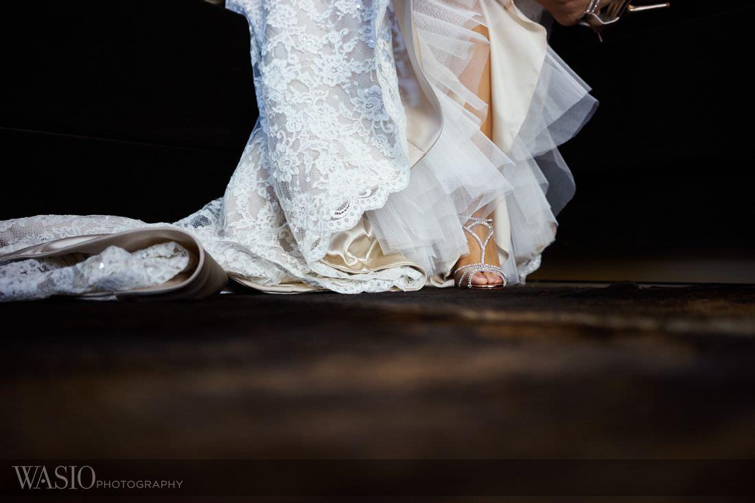 16_Thompson-Chicago-Weddingt_Jenna-Mike_DSC06513 Thompson Chicago Wedding - Jenna + Michael