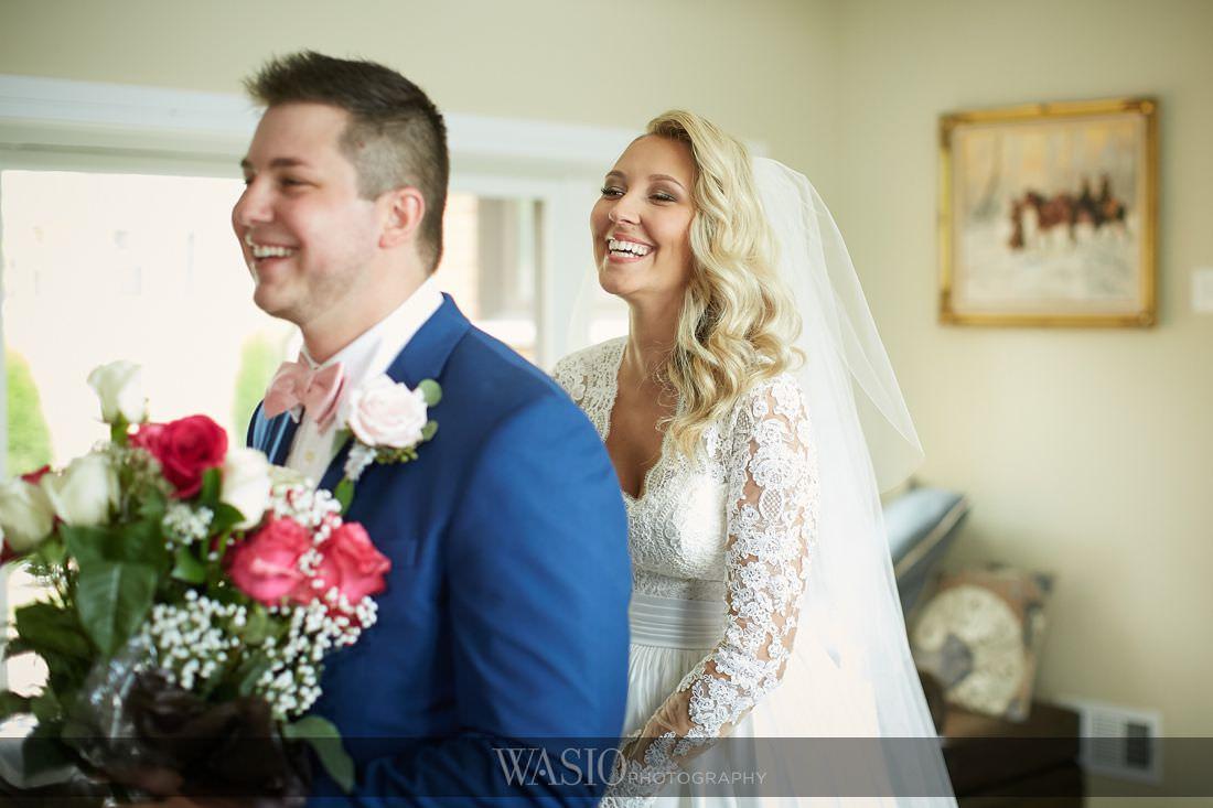 17_Arrowhead-Golf-club-Wedding-__O3A0568 Arrowhead Golf Club Wedding - Paula + Josh
