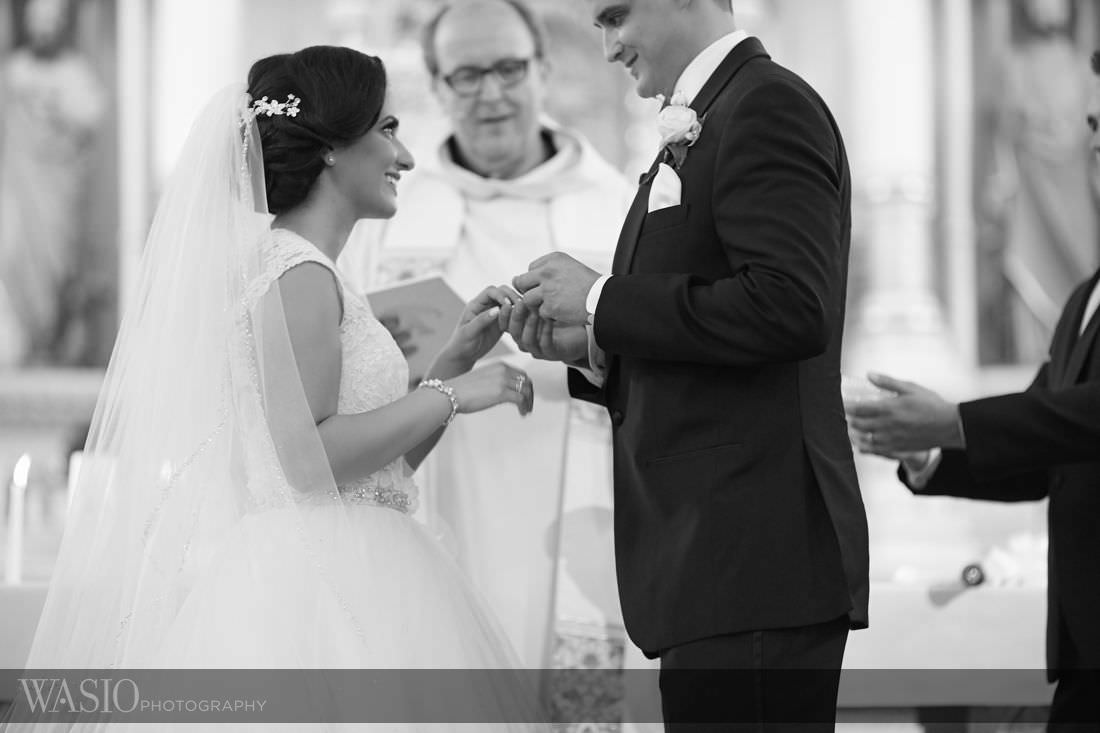 17_Eaglewood-Resort-Wedding__O3A5795 Eaglewood Resort Wedding - Rubina & Eric