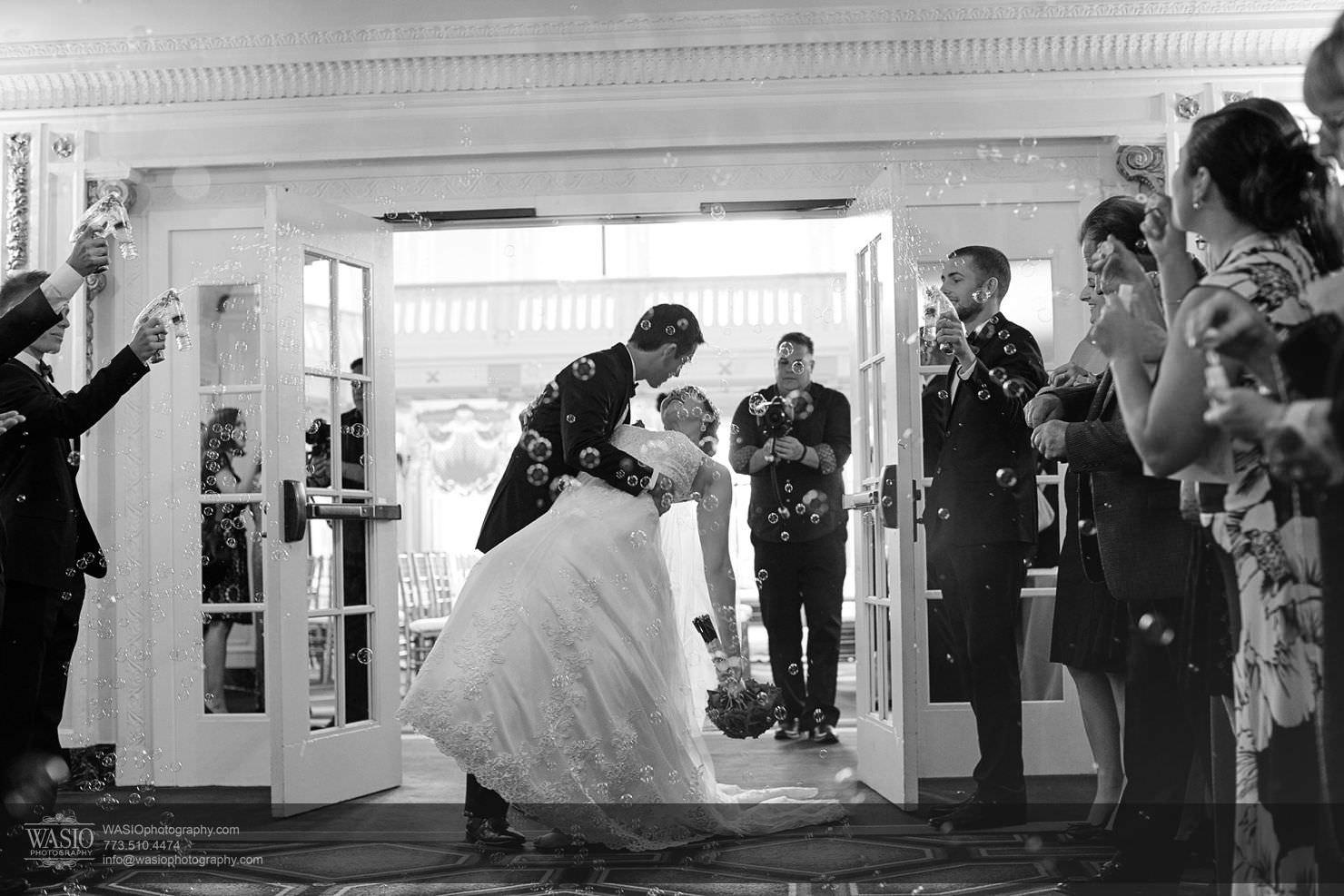 18-1_Blackstone-Hotel-Chicago_Keri-Chris_0O3A6284 Blackstone Chicago Wedding - Keri & Christian