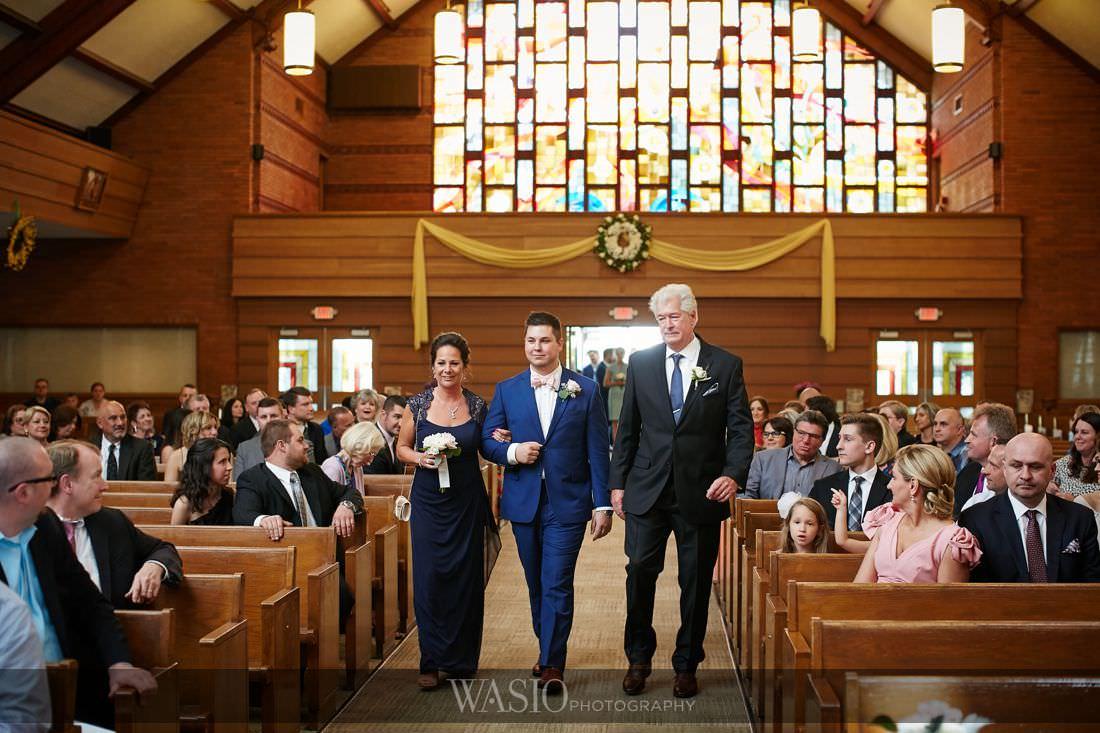 18_Arrowhead-Golf-club-Wedding-__O3A0762 Arrowhead Golf Club Wedding - Paula + Josh