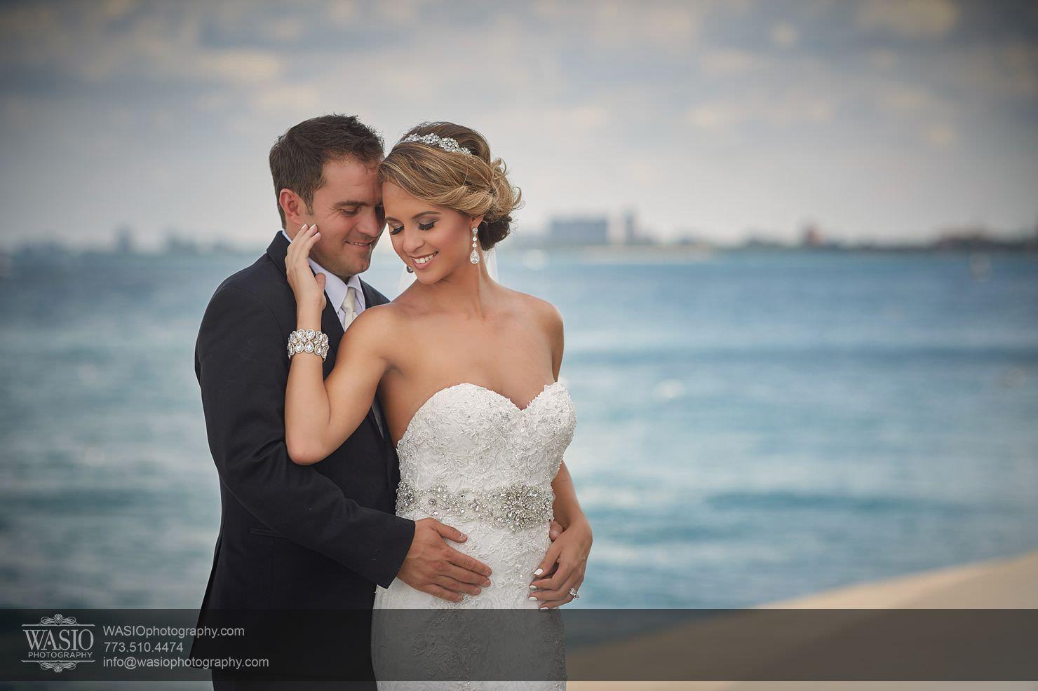 18_Chicago-Summer-Wedding_Angelica-and-Pawel-wedding-1781 Chicago Summer Wedding - Angelica & Pawel