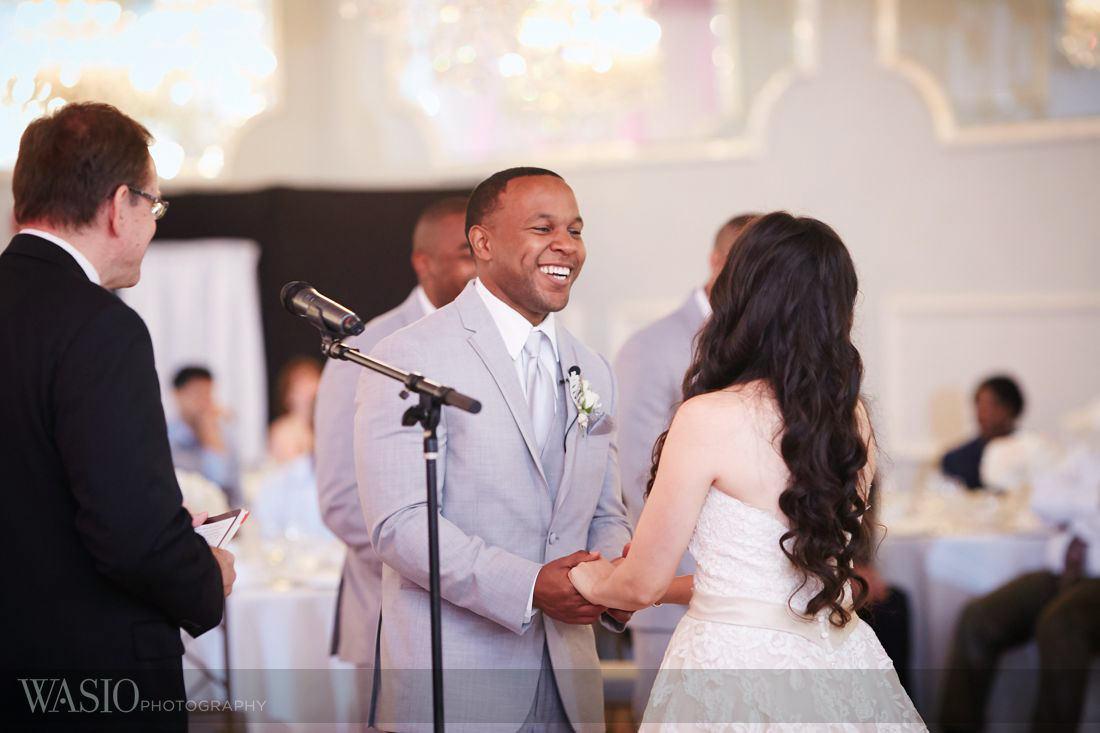 18_Chicago-Summer-Wedding__O3A8144 Chicago Summer Wedding - Angela & Alex
