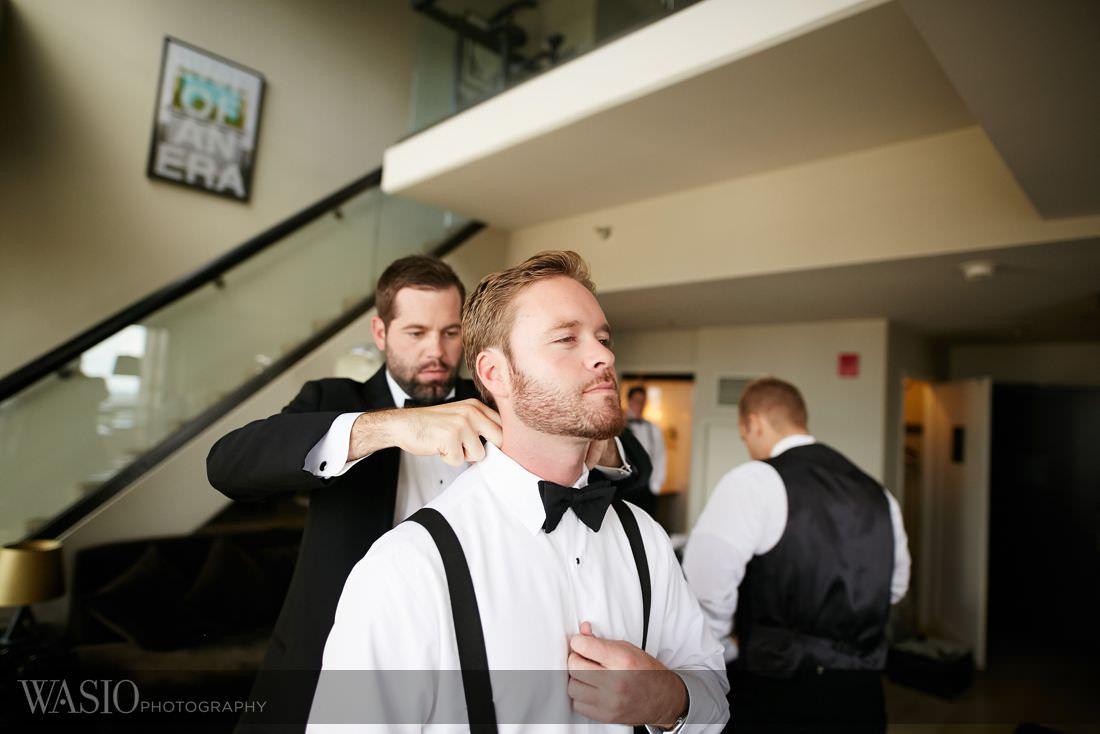 18_Thompson-Chicago-Weddingt_Jenna-Mike__O3A0252 Thompson Chicago Wedding - Jenna + Michael