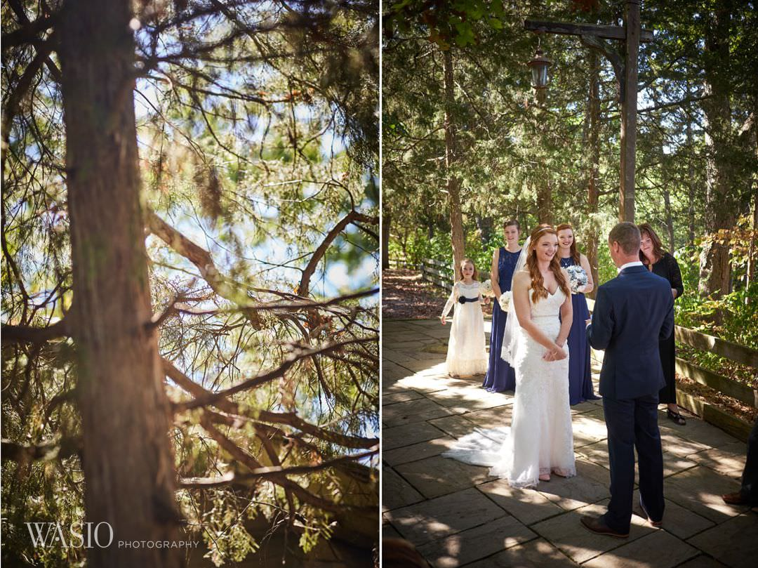 19-chicago-bride-groom-couple-wedding-day-outdoor Starved Rock Ottawa Utica Wedding - Emily & Nathan