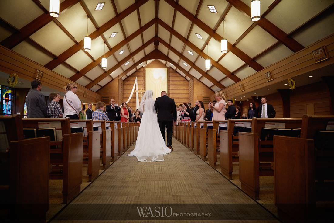 19_Arrowhead-Golf-club-Wedding-_VR2_1280 Arrowhead Golf Club Wedding - Paula + Josh