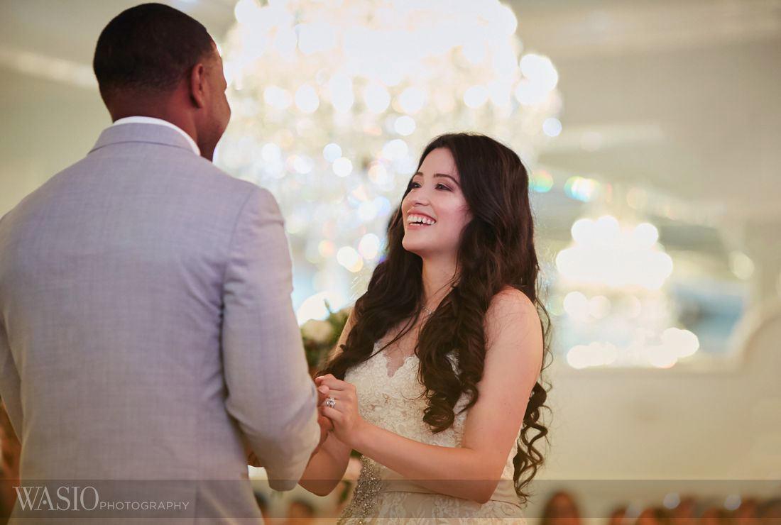 19_Chicago-Summer-Wedding__O3A8173 Chicago Summer Wedding - Angela & Alex