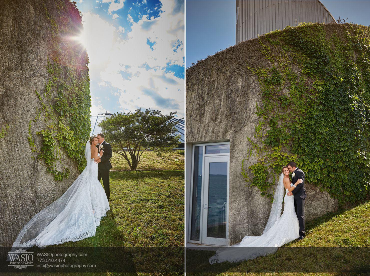 19_Chicago-Summer-Wedding_angelica-corrected1 Chicago Summer Wedding - Angelica & Pawel