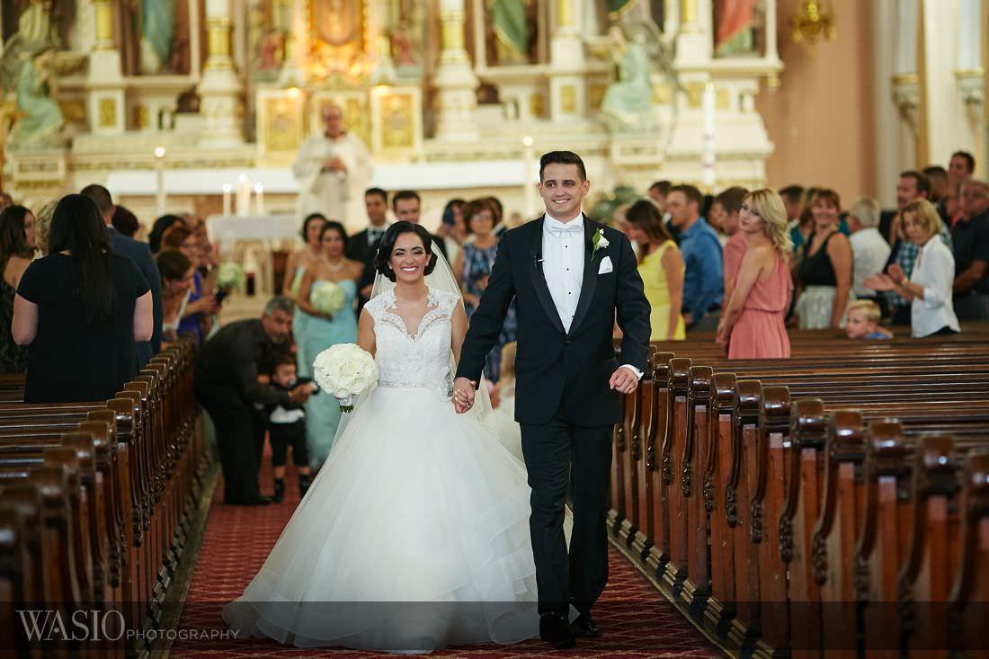 19_Eaglewood-Resort-Wedding__O3A5916 Eaglewood Resort Wedding - Rubina & Eric